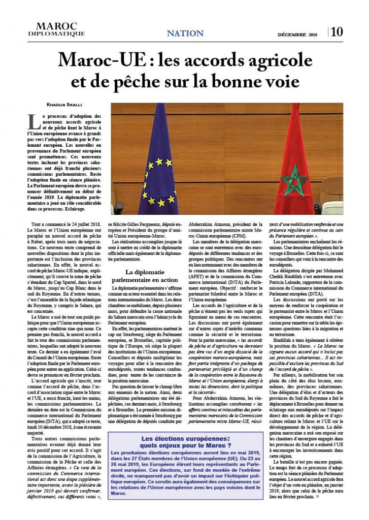 https://maroc-diplomatique.net/wp-content/uploads/2019/01/P.-10-Accord-agricole-727x1024.jpg