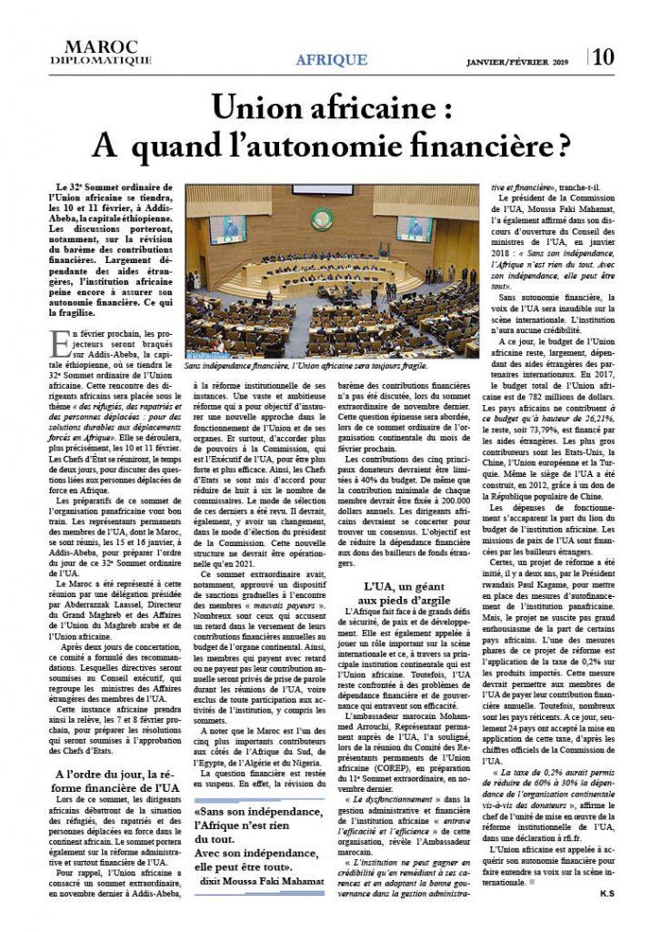 https://maroc-diplomatique.net/wp-content/uploads/2019/01/P.-10-Sommet-UA-727x1024.jpg