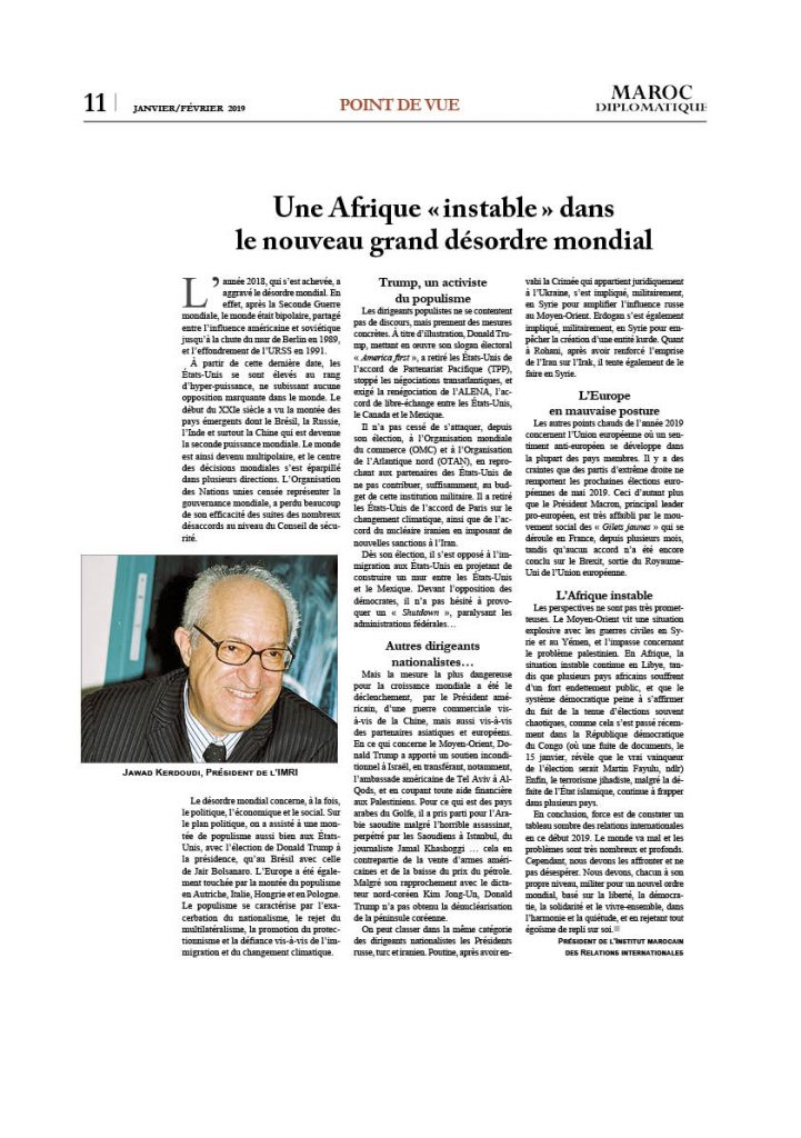 https://maroc-diplomatique.net/wp-content/uploads/2019/01/P.-11-Chronique-Kerdoudi-721x1024.jpg