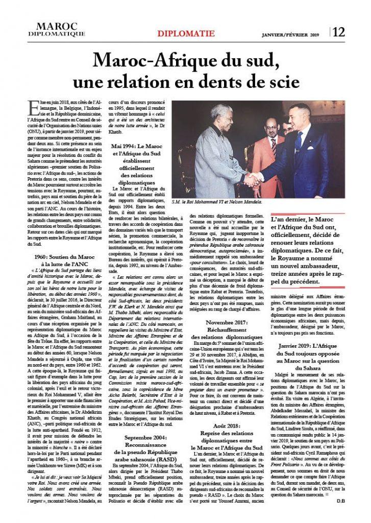 https://maroc-diplomatique.net/wp-content/uploads/2019/01/P.-12-Maroc-Afrique-du-Sud-727x1024.jpg
