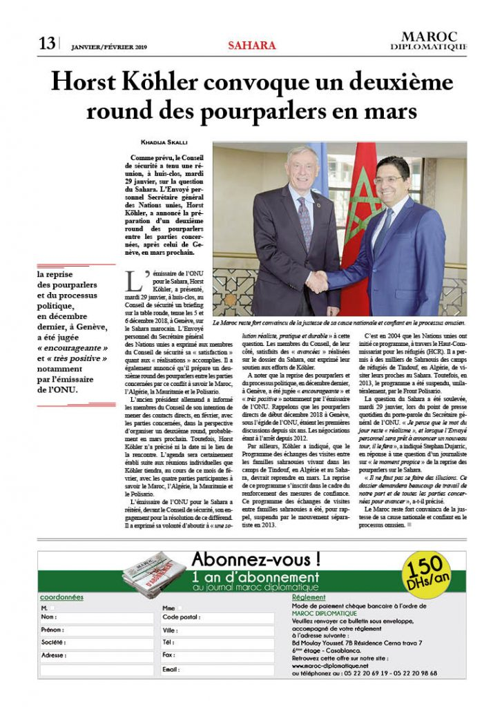 https://maroc-diplomatique.net/wp-content/uploads/2019/01/P.-13-Sahara-Kohler-727x1024.jpg