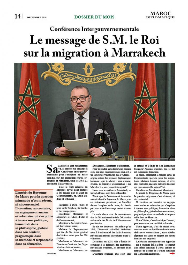 https://maroc-diplomatique.net/wp-content/uploads/2019/01/P.-14-Message-royal-727x1024.jpg