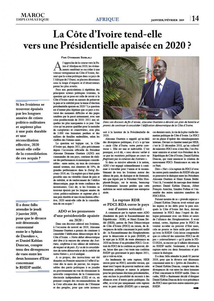https://maroc-diplomatique.net/wp-content/uploads/2019/01/P.-14-Semlali-Cote-dIvoire-727x1024.jpg