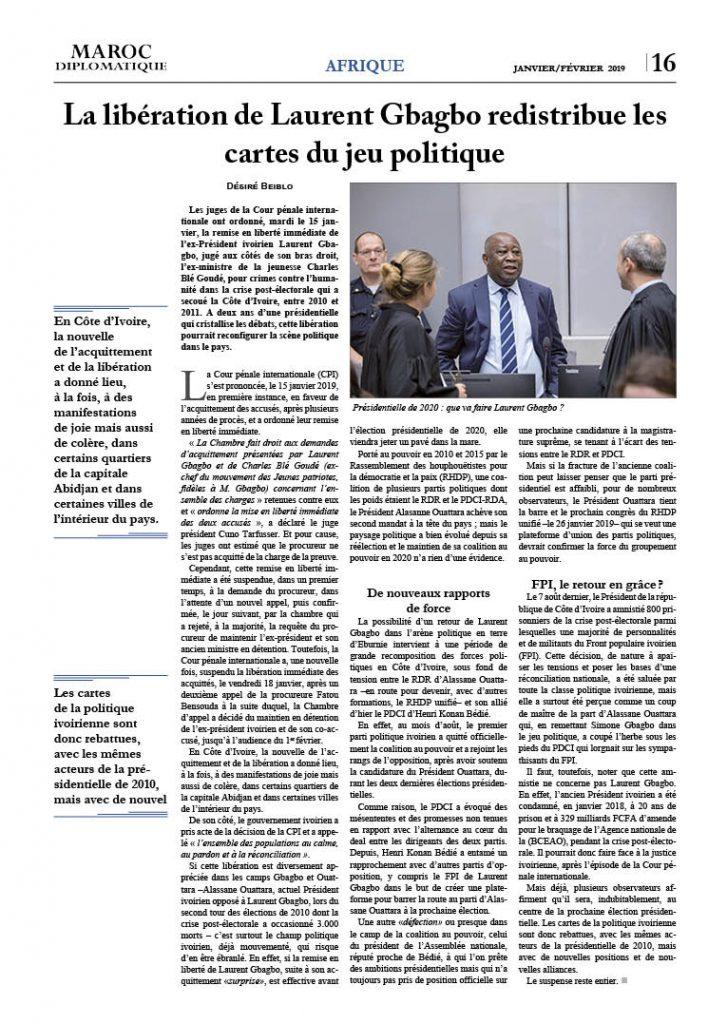 https://maroc-diplomatique.net/wp-content/uploads/2019/01/P.-16-Cote-dIvoire-727x1024.jpg