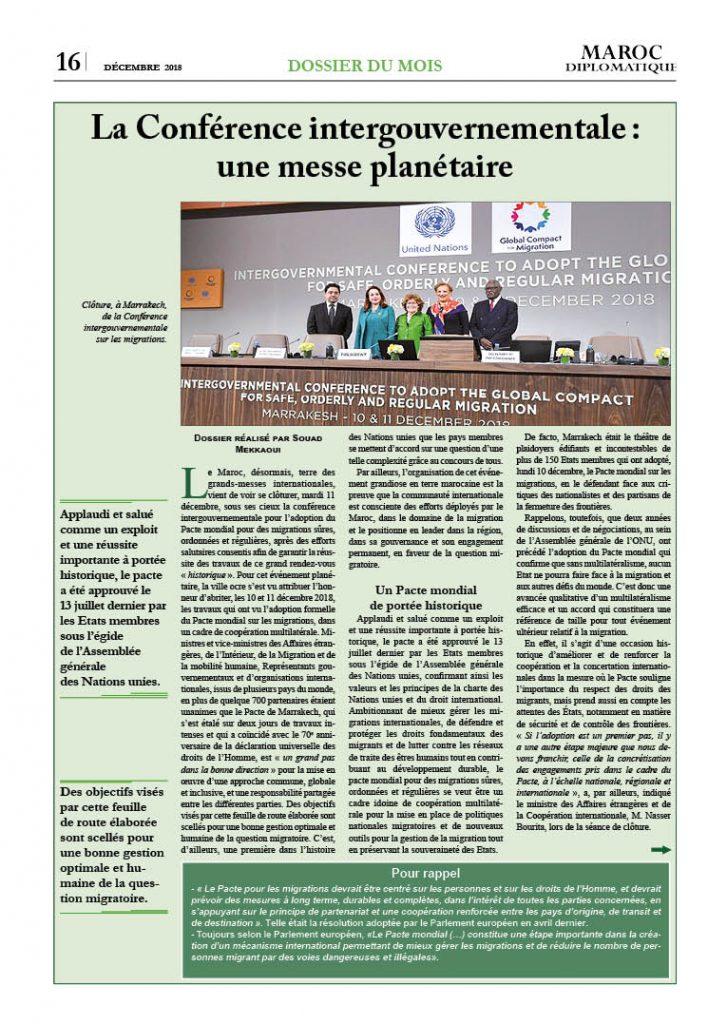 https://maroc-diplomatique.net/wp-content/uploads/2019/01/P.-16-Dos.d.mois-Ouv-2-727x1024.jpg