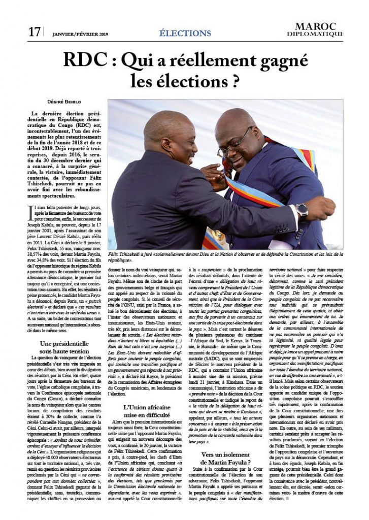 https://maroc-diplomatique.net/wp-content/uploads/2019/01/P.-17-RDC-727x1024.jpg