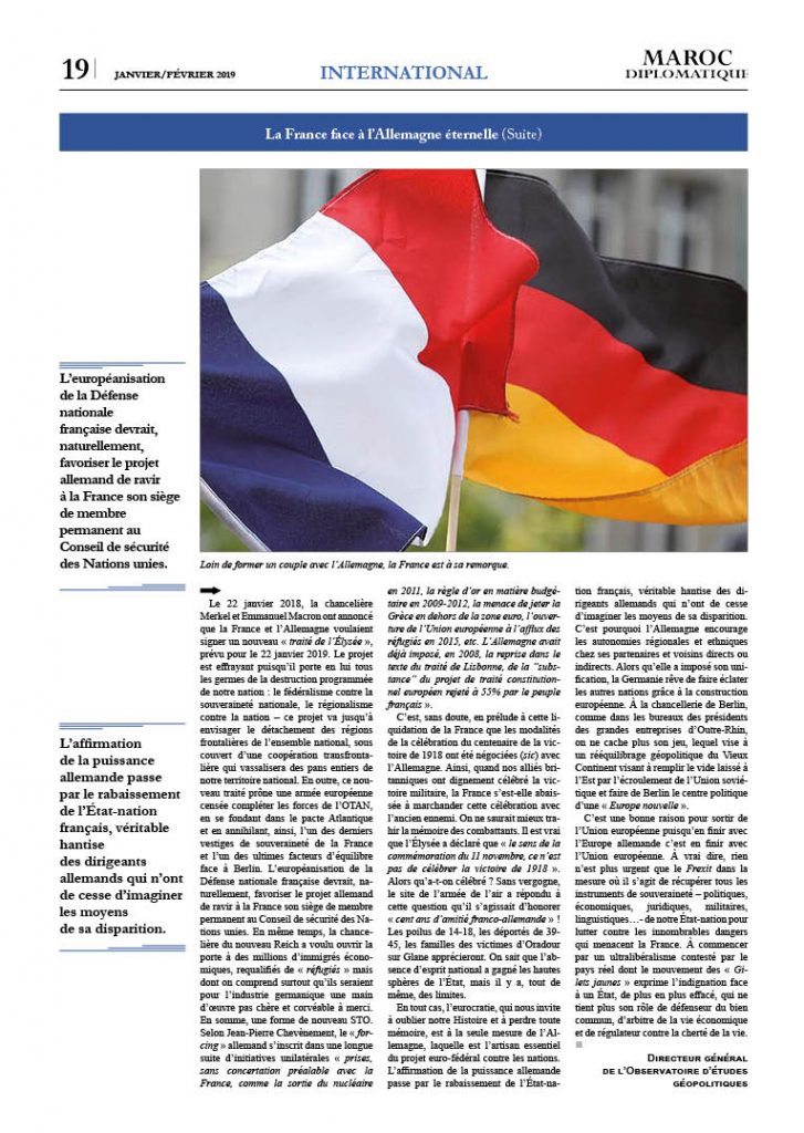 https://maroc-diplomatique.net/wp-content/uploads/2019/01/P.-19-St-Prot-2-727x1024.jpg