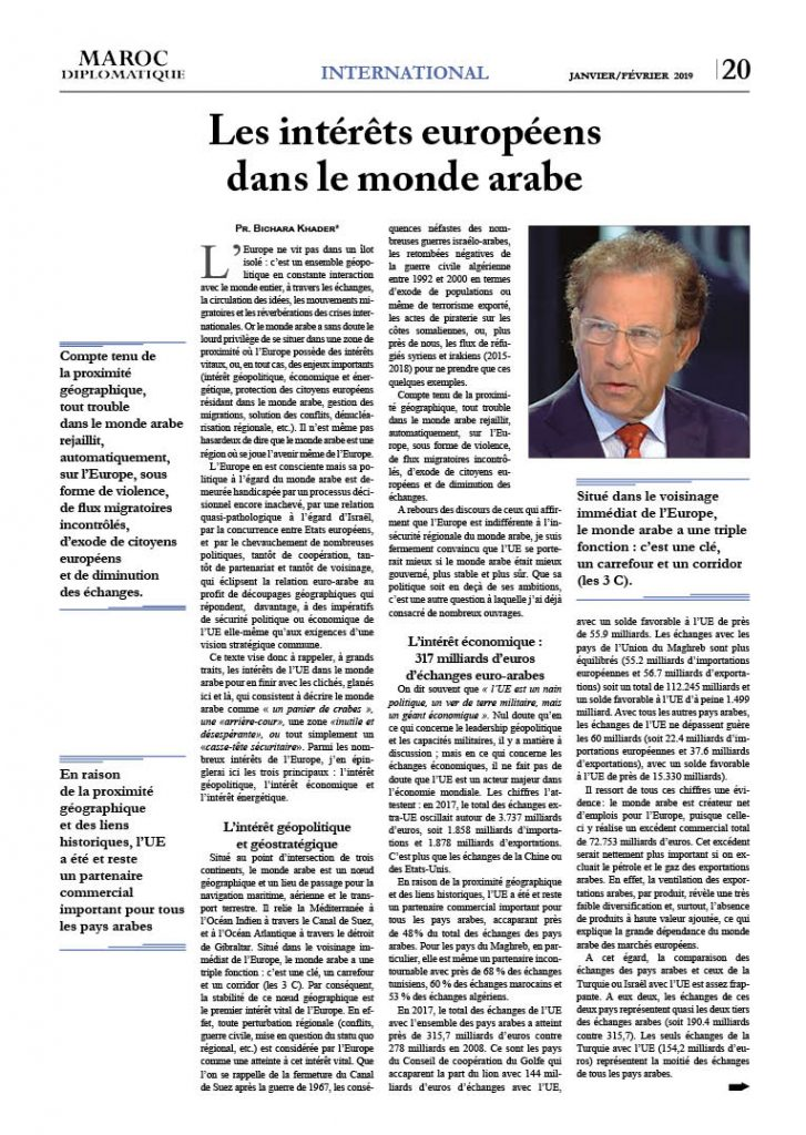 https://maroc-diplomatique.net/wp-content/uploads/2019/01/P.-20-Bichara-727x1024.jpg