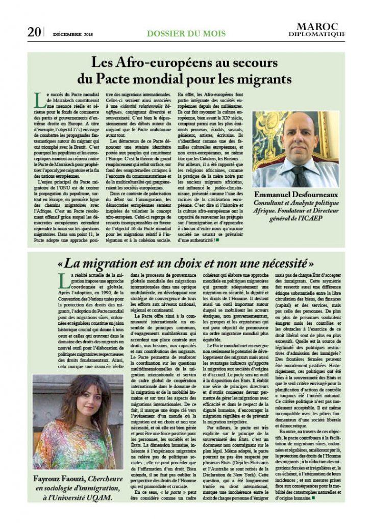 https://maroc-diplomatique.net/wp-content/uploads/2019/01/P.-20-Dos.d.mois-Contrib-3-727x1024.jpg