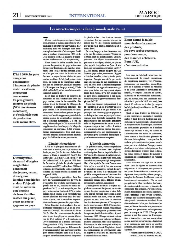 https://maroc-diplomatique.net/wp-content/uploads/2019/01/P.-21-Bichara-Suite-727x1024.jpg