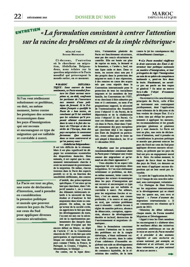 https://maroc-diplomatique.net/wp-content/uploads/2019/01/P.-22-Dos.d.mois-Contrib-5-727x1024.jpg