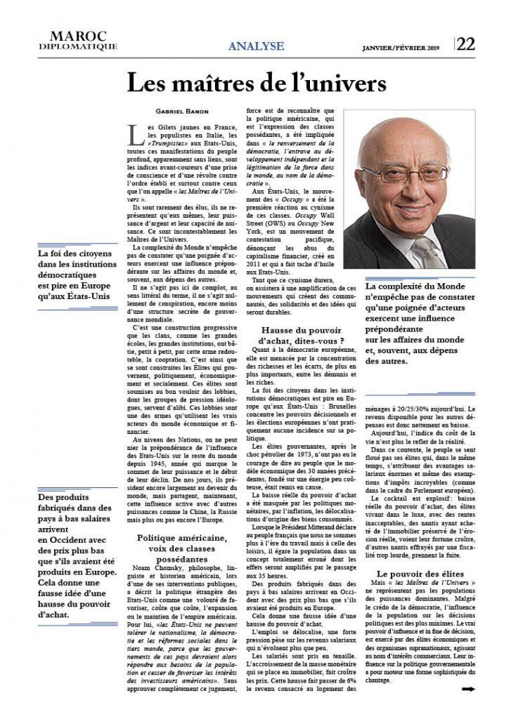 https://maroc-diplomatique.net/wp-content/uploads/2019/01/P.-22-Les-maitres-de-lUnivers-Banon-727x1024.jpg
