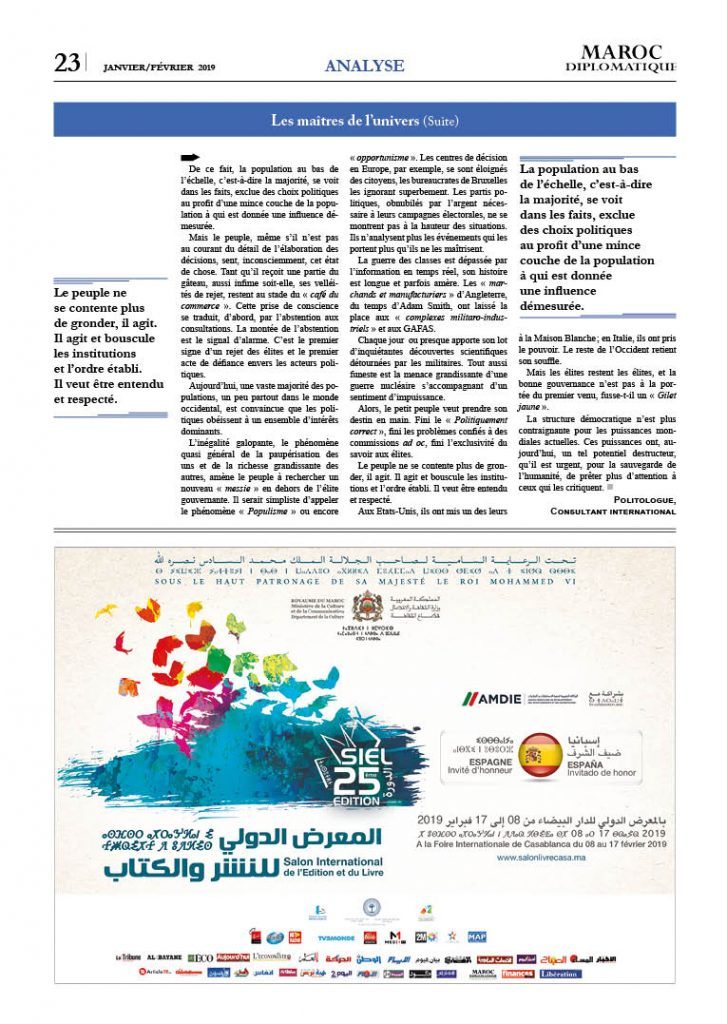 https://maroc-diplomatique.net/wp-content/uploads/2019/01/P.-23-Les-maitres-de-lUnivers-Banon-2-727x1024.jpg