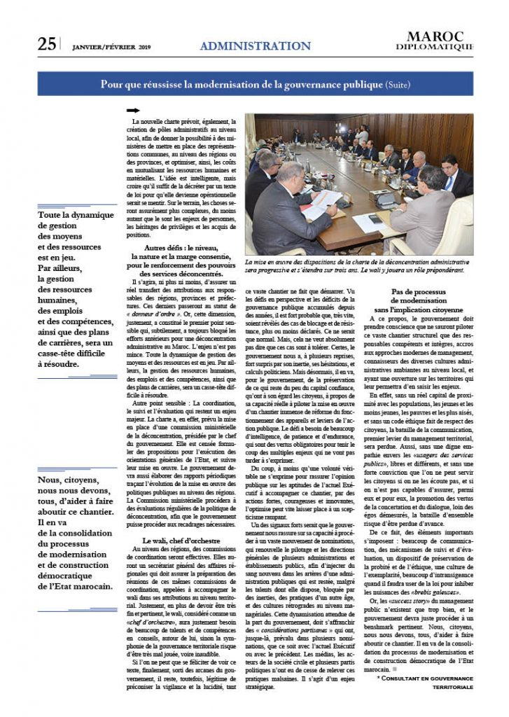 https://maroc-diplomatique.net/wp-content/uploads/2019/01/P.-25-Younes-Eteib-2-727x1024.jpg
