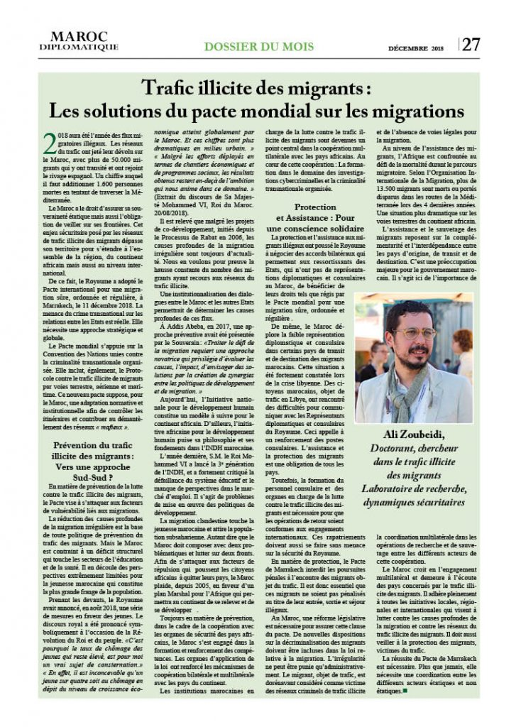 https://maroc-diplomatique.net/wp-content/uploads/2019/01/P.-27-Dos.d.mois-Contrib-7-727x1024.jpg