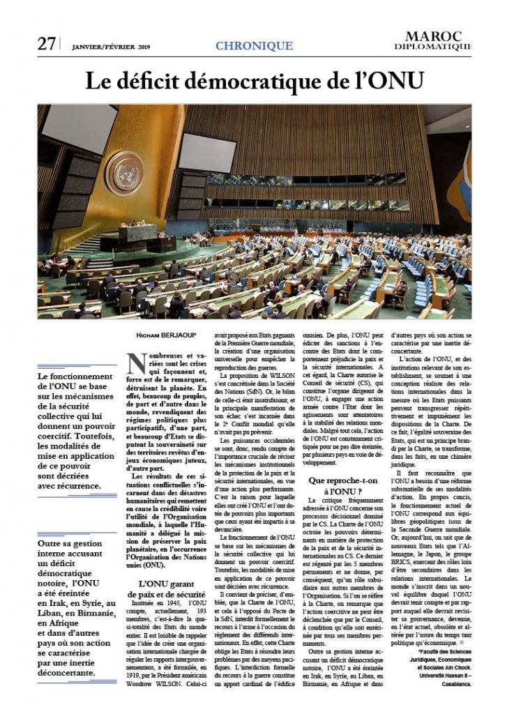 https://maroc-diplomatique.net/wp-content/uploads/2019/01/P.-27-ONU-727x1024.jpg