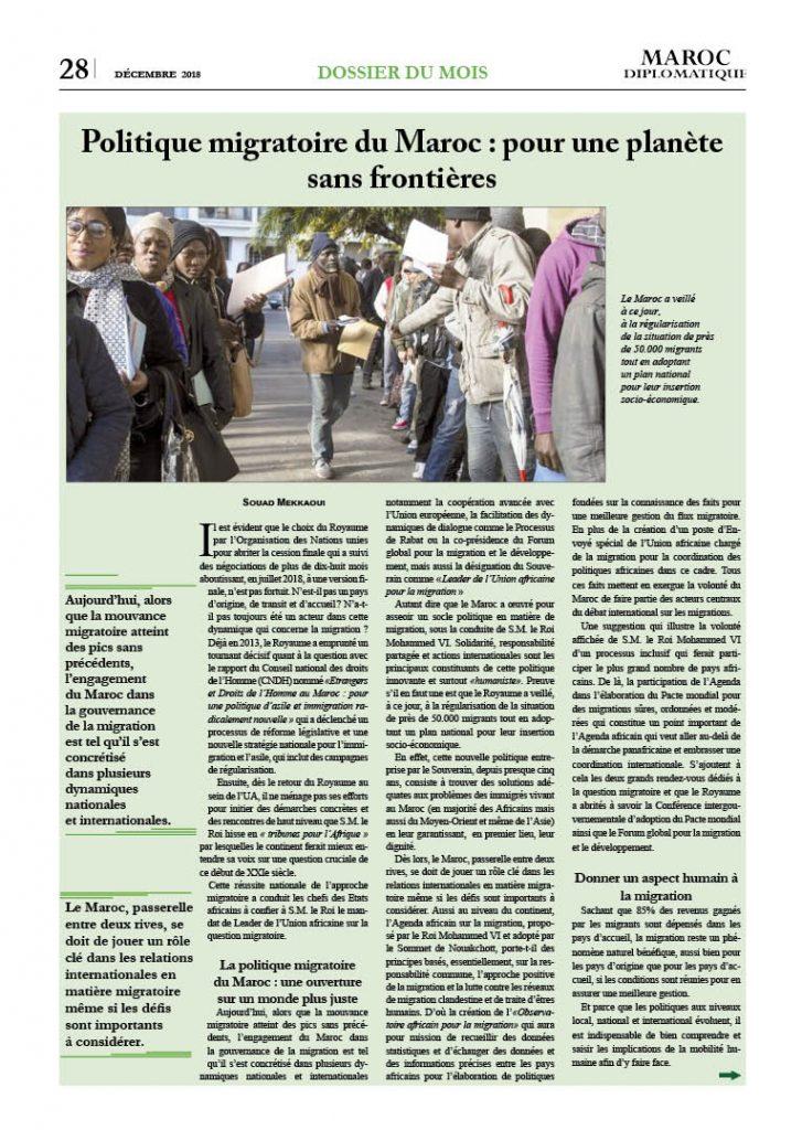 https://maroc-diplomatique.net/wp-content/uploads/2019/01/P.-28-Dos.d.mois-8-727x1024.jpg