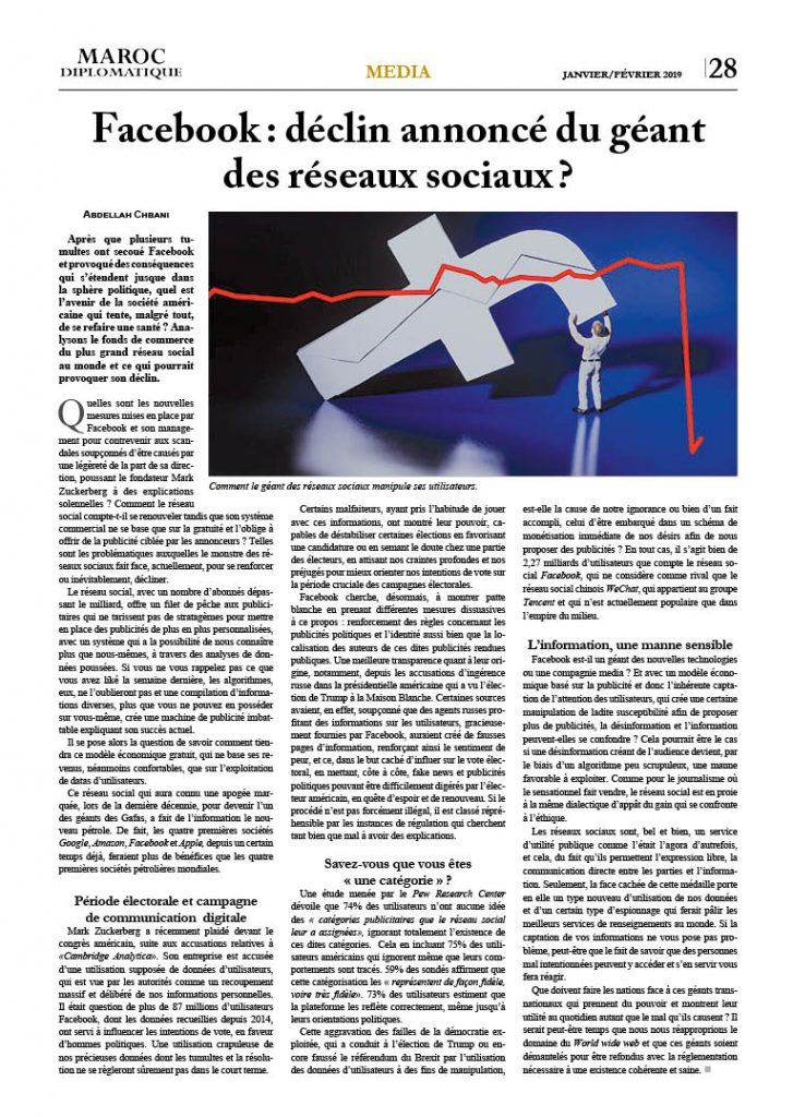 https://maroc-diplomatique.net/wp-content/uploads/2019/01/P.-28-Facebook-727x1024.jpg
