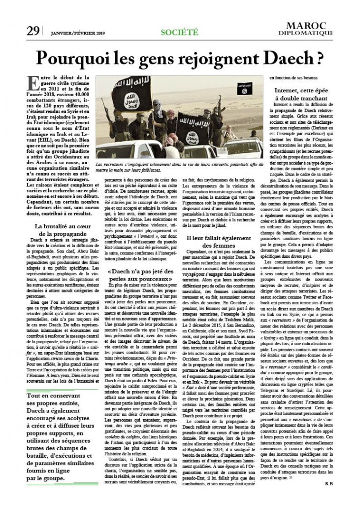 https://maroc-diplomatique.net/wp-content/uploads/2019/01/P.-29-Daech-727x1024.jpg