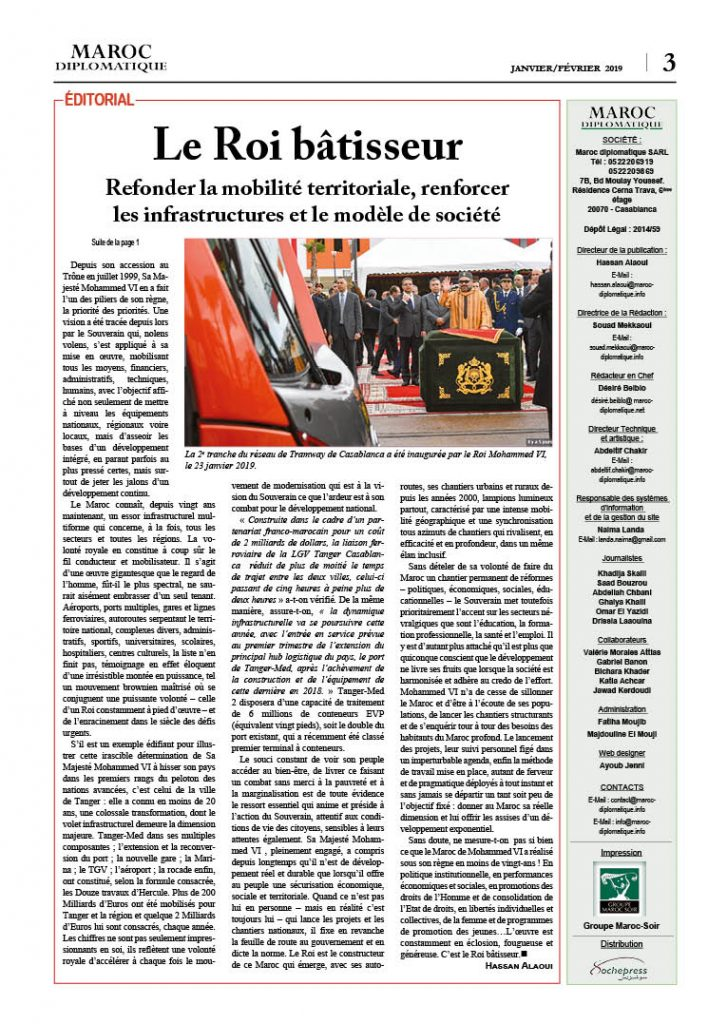 https://maroc-diplomatique.net/wp-content/uploads/2019/01/P.-3-Edito.-1-727x1024.jpg