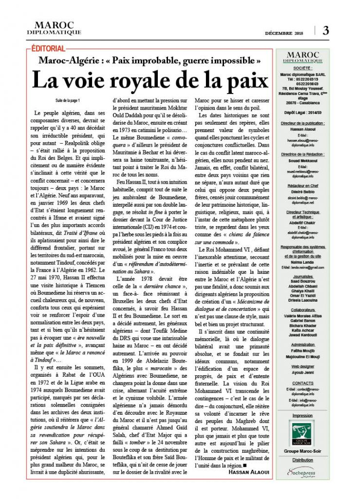https://maroc-diplomatique.net/wp-content/uploads/2019/01/P.-3-Edito.-727x1024.jpg