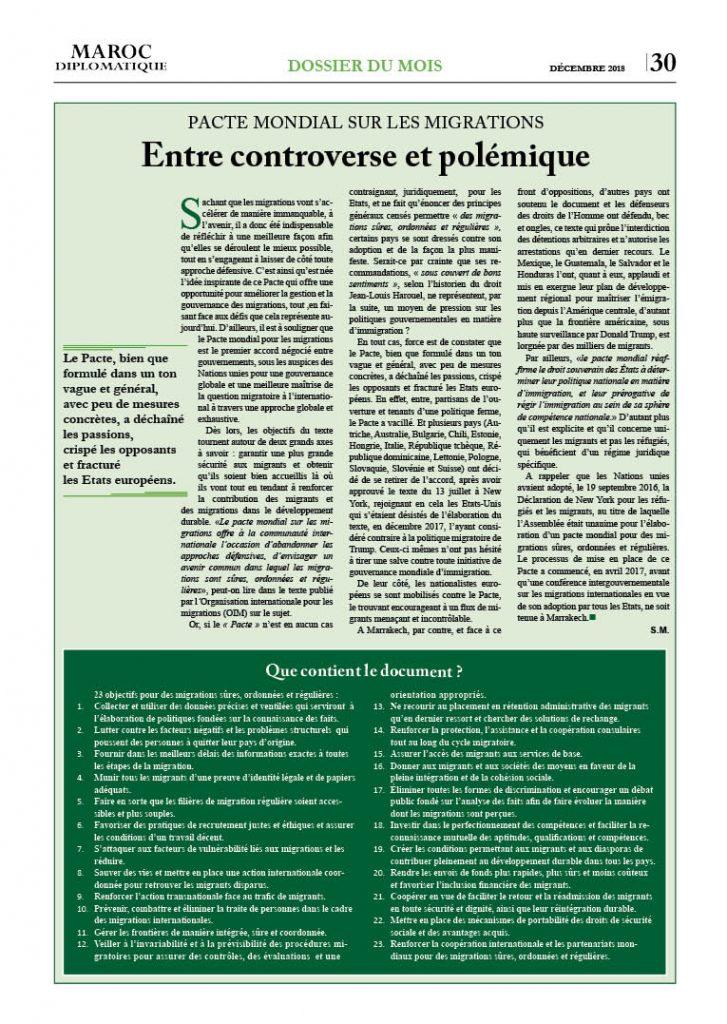 https://maroc-diplomatique.net/wp-content/uploads/2019/01/P.-30-Dos.d.mois-Ouv-3-727x1024.jpg