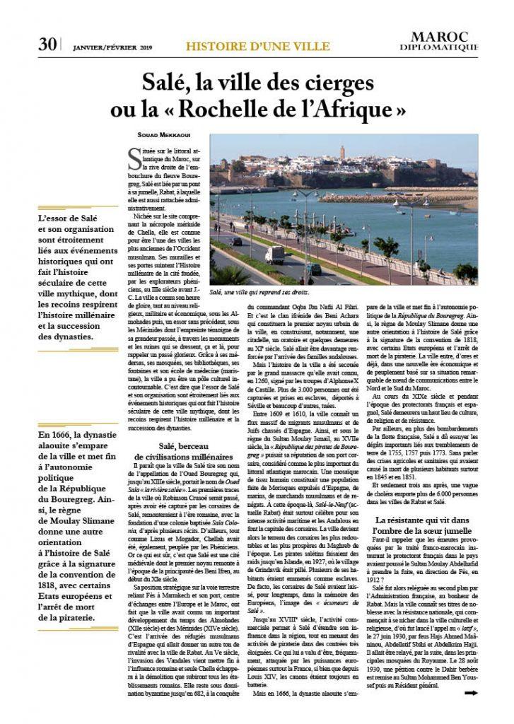 https://maroc-diplomatique.net/wp-content/uploads/2019/01/P.-30-Histoire-d1-V-727x1024.jpg