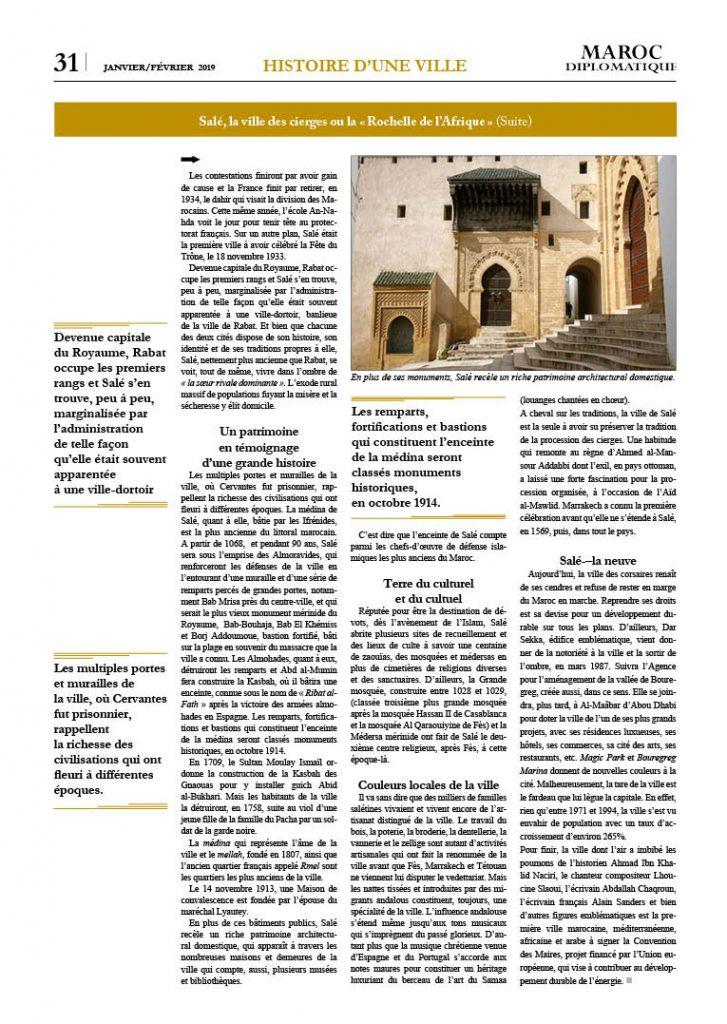 https://maroc-diplomatique.net/wp-content/uploads/2019/01/P.-31-Histoire-d1-V-2-727x1024.jpg