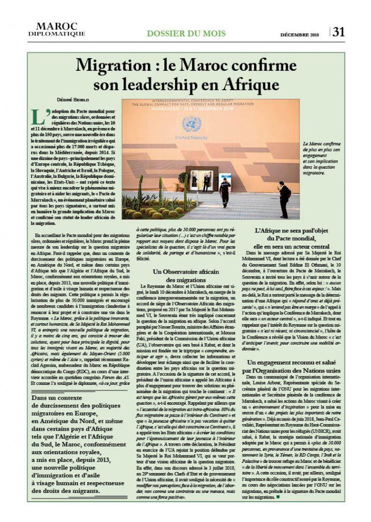https://maroc-diplomatique.net/wp-content/uploads/2019/01/P.-31-Migration-Désiré-727x1024.jpg