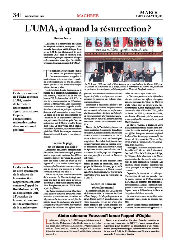https://maroc-diplomatique.net/wp-content/uploads/2019/01/P.-34-UMA-727x1024.jpg