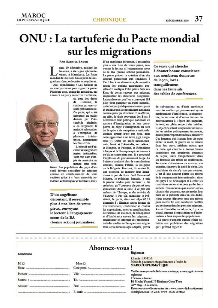 https://maroc-diplomatique.net/wp-content/uploads/2019/01/P.-37-Chr-Banon-727x1024.jpg