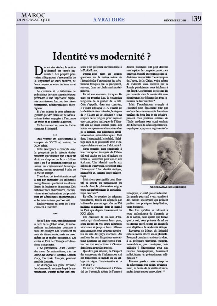 https://maroc-diplomatique.net/wp-content/uploads/2019/01/P.-39-Chronique-Mohieddine-727x1024.jpg