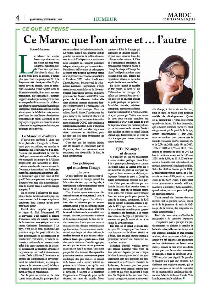 https://maroc-diplomatique.net/wp-content/uploads/2019/01/P.-4-Ce-que-je-pense-1-727x1024.jpg