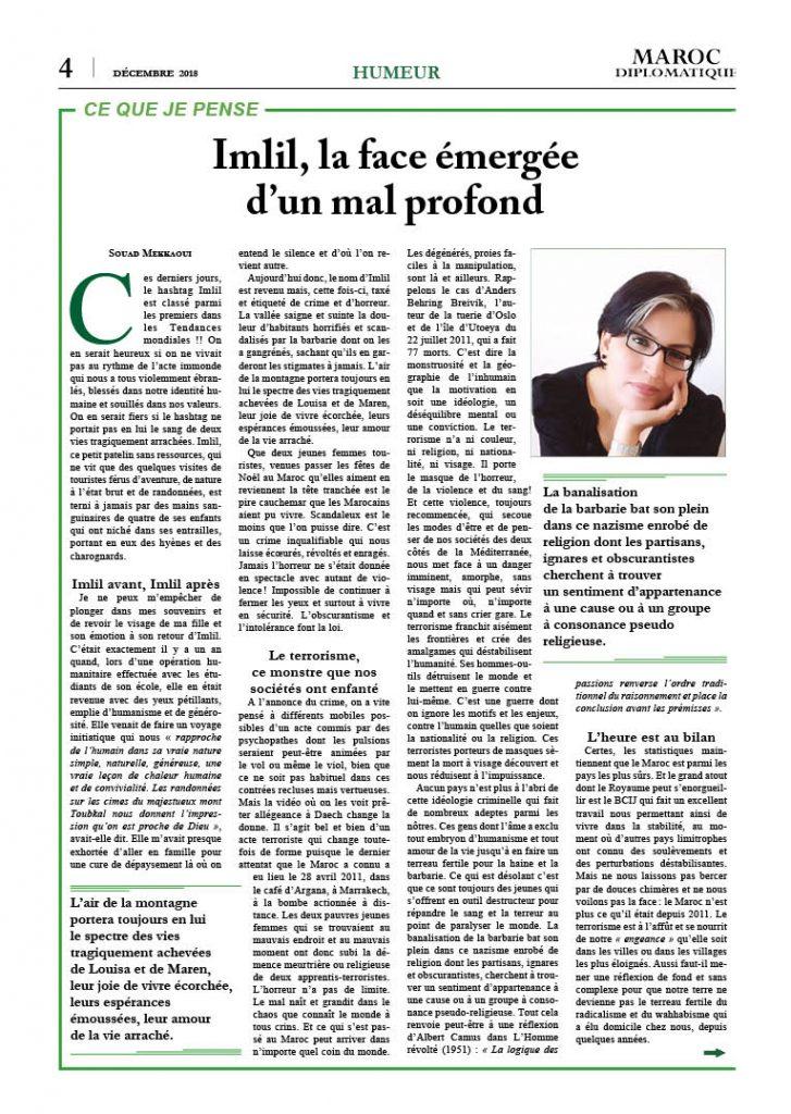 https://maroc-diplomatique.net/wp-content/uploads/2019/01/P.-4-Ce-que-je-pense-727x1024.jpg