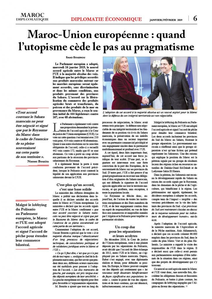 https://maroc-diplomatique.net/wp-content/uploads/2019/01/P.-6-Accord-agricole-727x1024.jpg