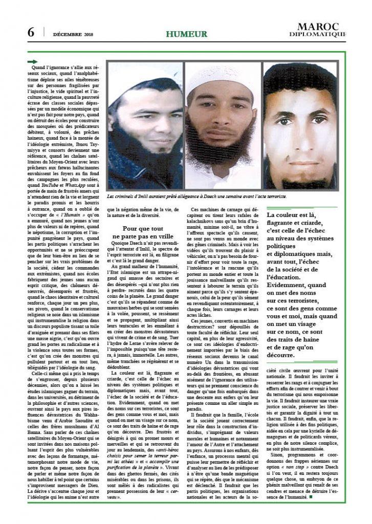 https://maroc-diplomatique.net/wp-content/uploads/2019/01/P.-6-Ce-que-je-pense-727x1024.jpg