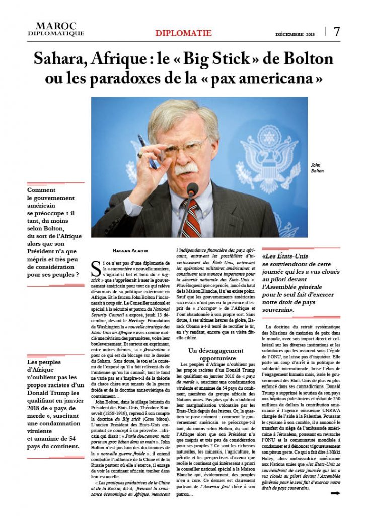 https://maroc-diplomatique.net/wp-content/uploads/2019/01/P.-7-Bolton-727x1024.jpg