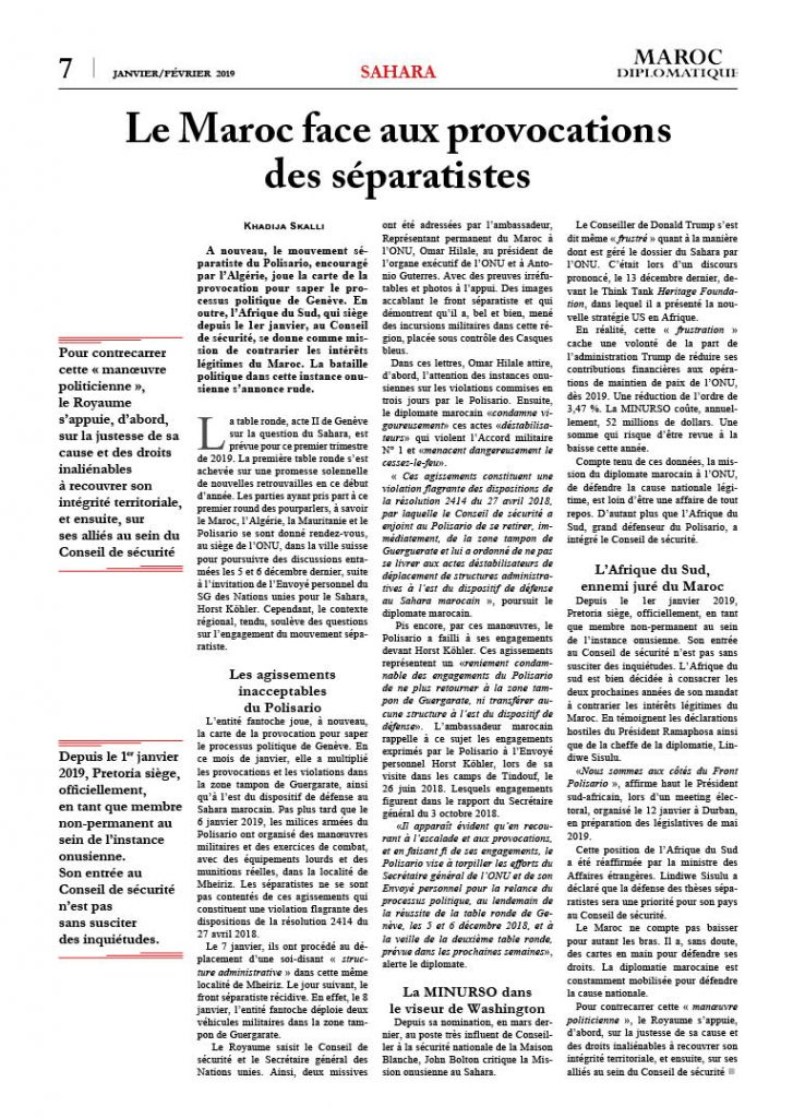https://maroc-diplomatique.net/wp-content/uploads/2019/01/P.-7-Sahara-727x1024.jpg