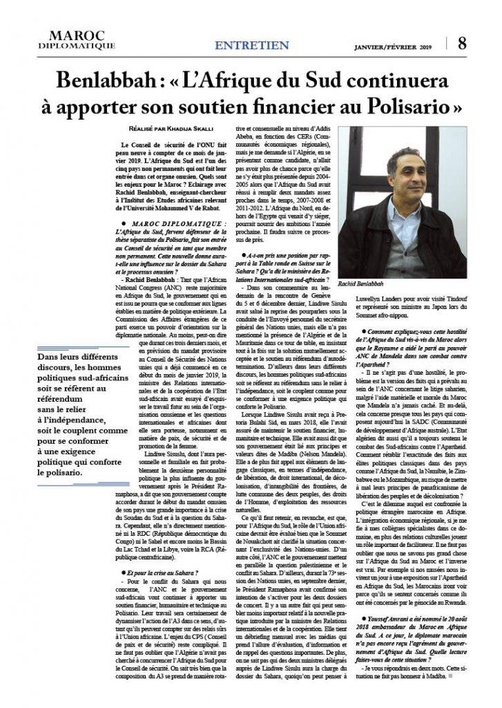https://maroc-diplomatique.net/wp-content/uploads/2019/01/P.-8-Entretien-727x1024.jpg