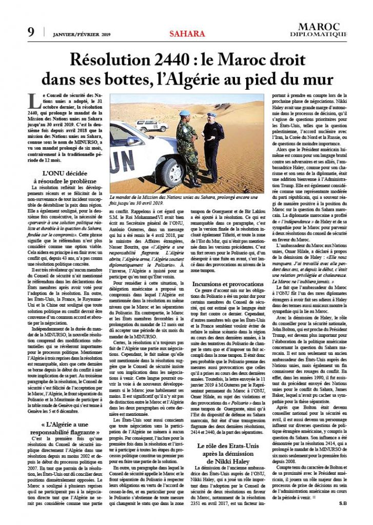 https://maroc-diplomatique.net/wp-content/uploads/2019/01/P.-9-Resolution-2440-727x1024.jpg