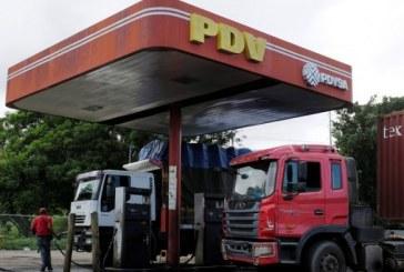 Venezuela: Les Etats-Unis imposent des sanctions contre la compagnie pétrolière publique PDVSA