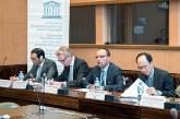 L'expérience du Maroc en matière d'éducation à la paix et au développement présentée au Palais des Nations