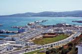 Tanger: Création d'un centre d'accueil pour les MRE