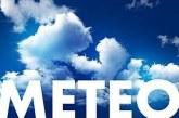 Prévisions météorologiques pour la journée du mercredi 16 janvier et la nuit suivante