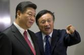 Le fondateur de Huawei affirme que la compagnie n'espionne pas pour le compte de la Chine