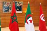 Le projet de l'Union nord-africaine ressuscité