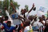 RDC : Félix Tshisekedi, le nouveau président contesté en continu