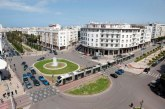 Aid al Adha : Mobilisation exceptionnelle pour la propreté de la capitale