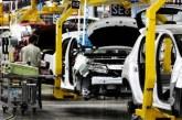 Le Groupe Renault Maroc confirme son leadership sur le marché