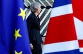 """La date de sortie du Royaume-Uni de l'UE ne devrait pas être """"reportée"""""""